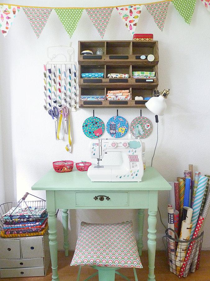 n hzimmer tipps zum einrichten und gestalten. Black Bedroom Furniture Sets. Home Design Ideas