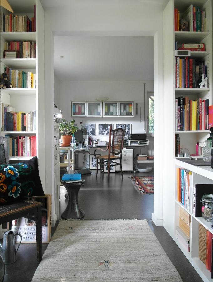 ideen und inspirationen f r ikea regale. Black Bedroom Furniture Sets. Home Design Ideas