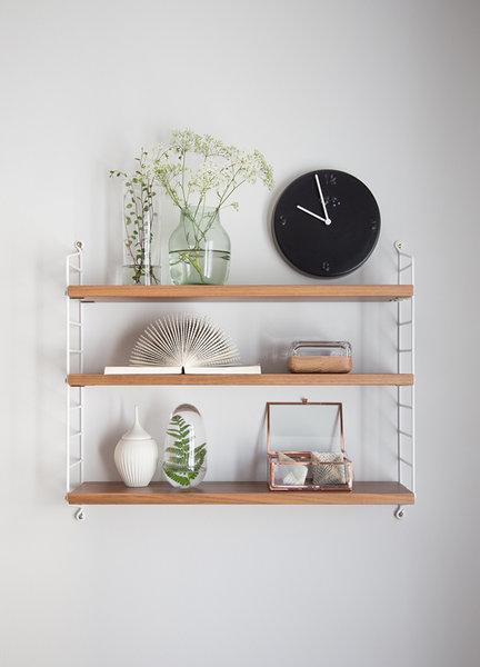 die sch nsten wohnideen mit dem string pocket regal. Black Bedroom Furniture Sets. Home Design Ideas