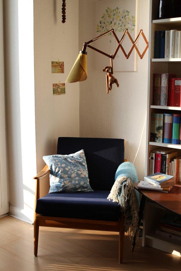 Ideen Für Deine Leseecke Und Lesesessel