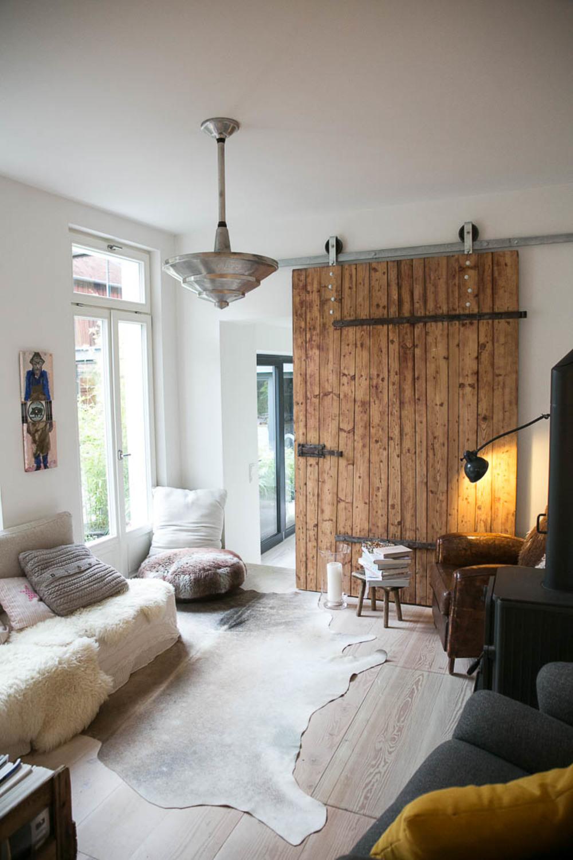 es muss nicht ganz perfekt sein zu besuch auf dem. Black Bedroom Furniture Sets. Home Design Ideas