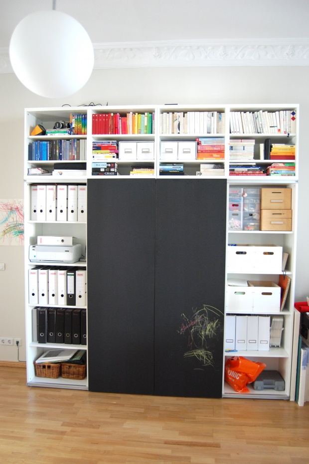 Zeitschriftenhalter Bei Ikea ~ Ikea Möbel umbauen Ikea Hacks aus der Community  SoLebIch de