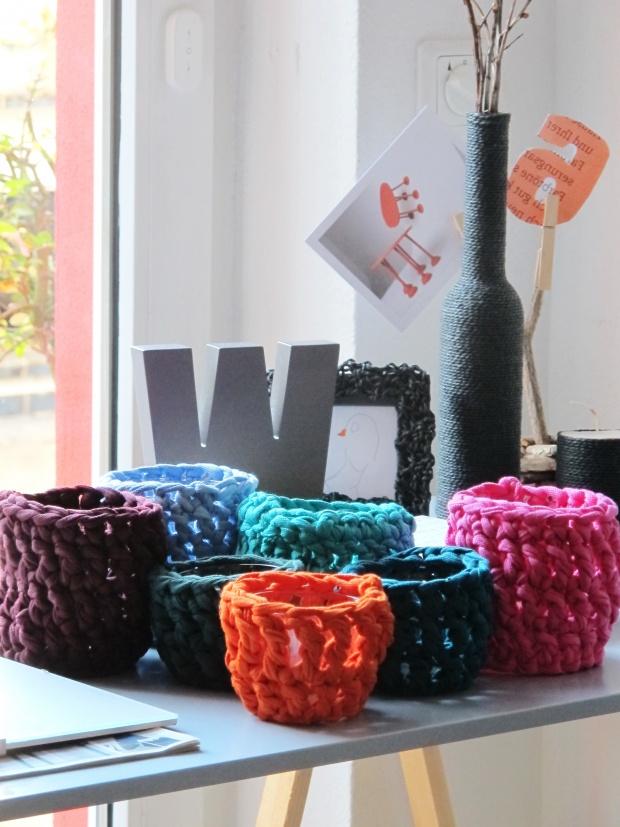 neues jahr neue ideen teelichter basteln. Black Bedroom Furniture Sets. Home Design Ideas