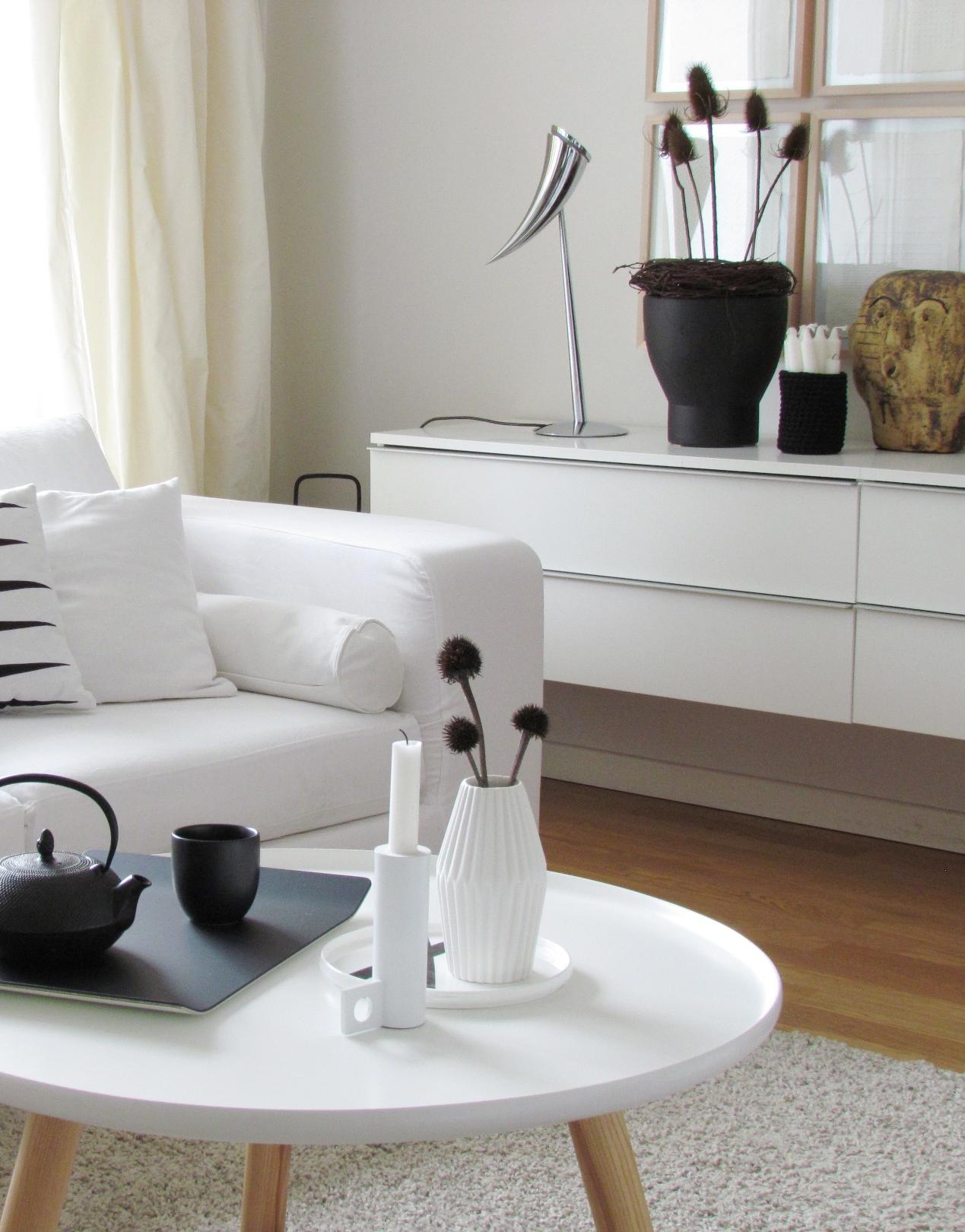 wohnen ist auch mein beruf zu besuch bei ich natalie in bruchsal. Black Bedroom Furniture Sets. Home Design Ideas