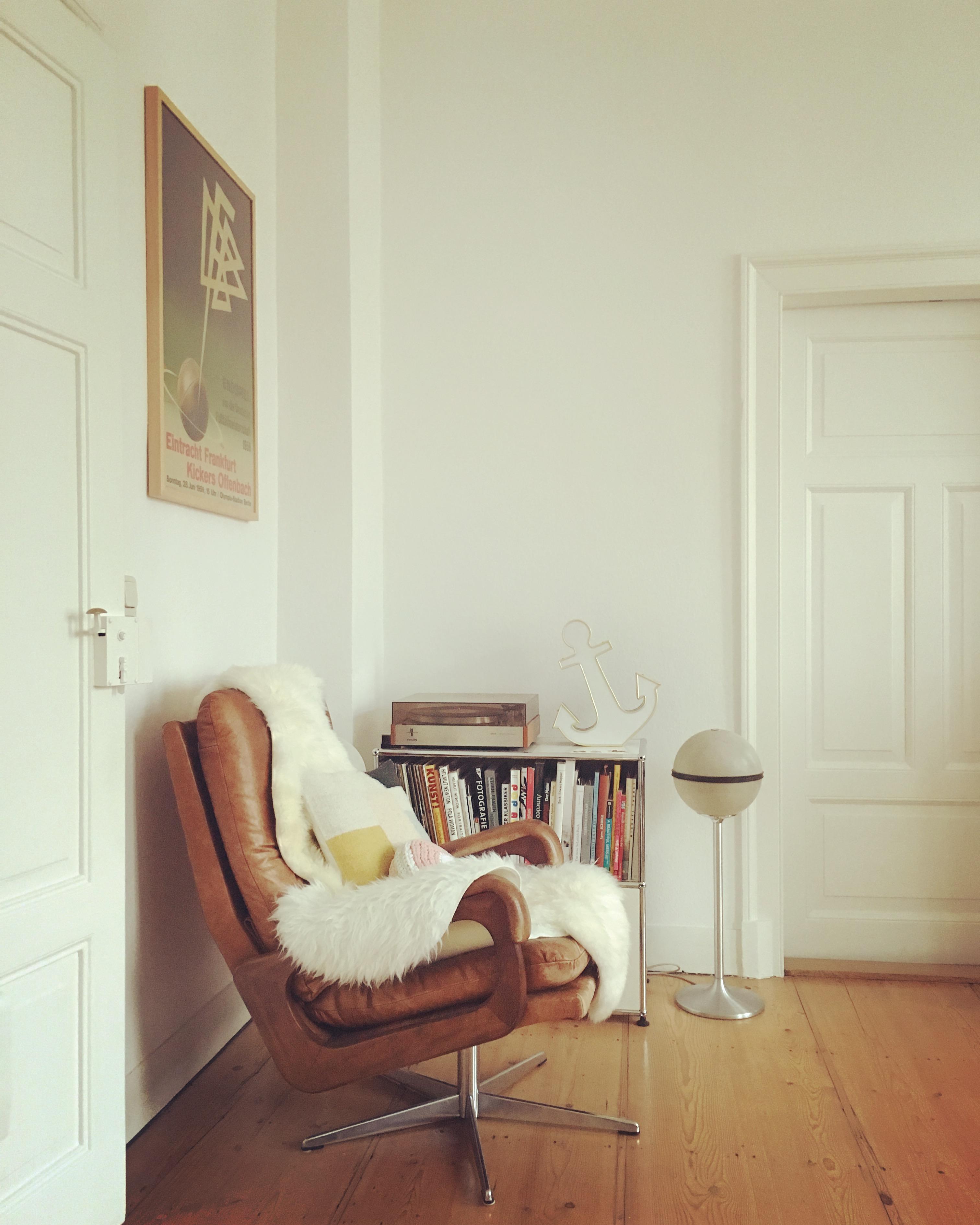 es ist immer farbenfroh und fr hlich bei uns zu besuch bei mai985 in darmstadt. Black Bedroom Furniture Sets. Home Design Ideas