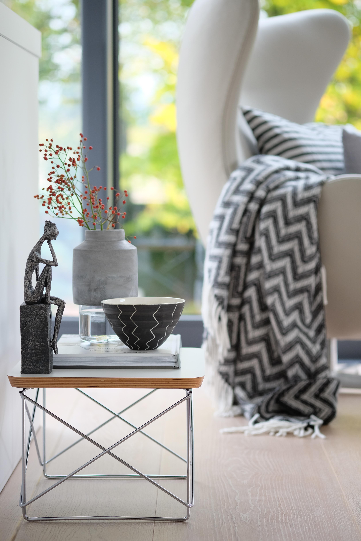 die sch nsten geschenke f r die mama und f r alle die uns wichtig sind. Black Bedroom Furniture Sets. Home Design Ideas