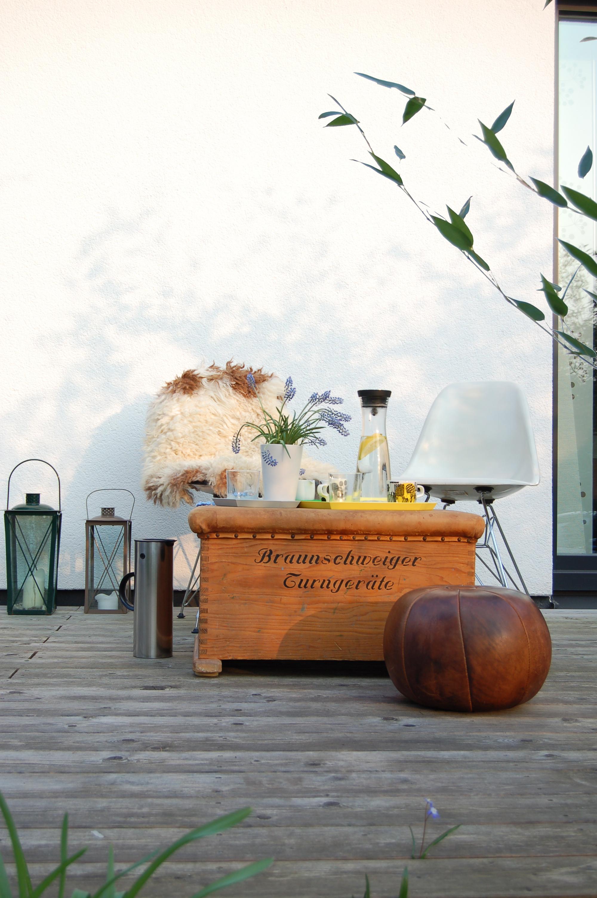 ich mag keine so tun als ob oberfl chen rosmarina ber ihre liebe zu alten turnger ten und. Black Bedroom Furniture Sets. Home Design Ideas