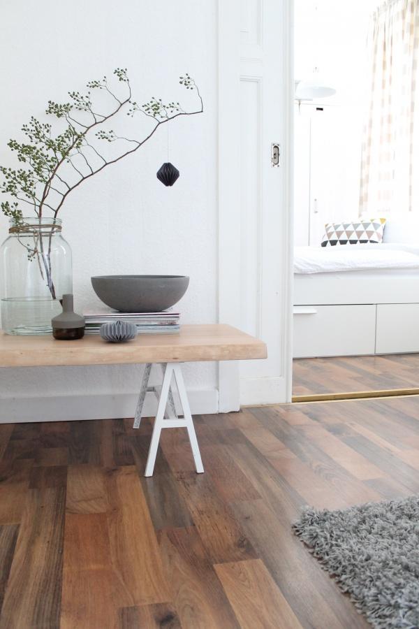Gardinen Idee Wohnzimmer – Babblepath – ragopige.info