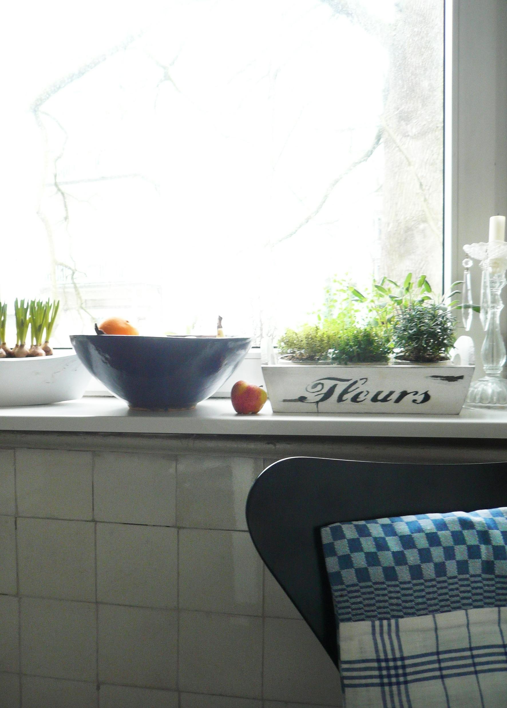 r ckzug im freiraum zu besuch bei liseleje in hamburg. Black Bedroom Furniture Sets. Home Design Ideas