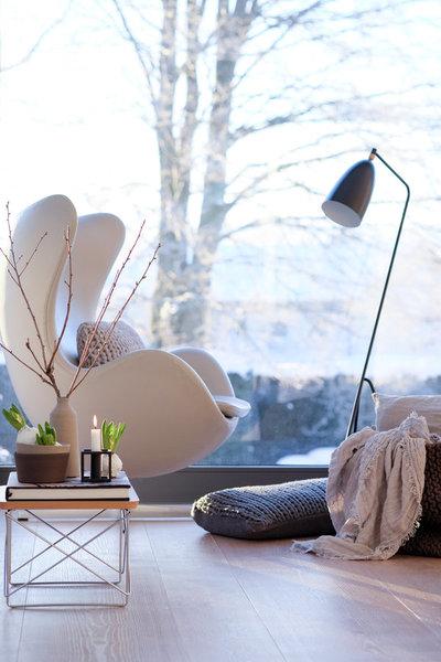 die sch nsten wohn und dekoideen aus dem januar. Black Bedroom Furniture Sets. Home Design Ideas