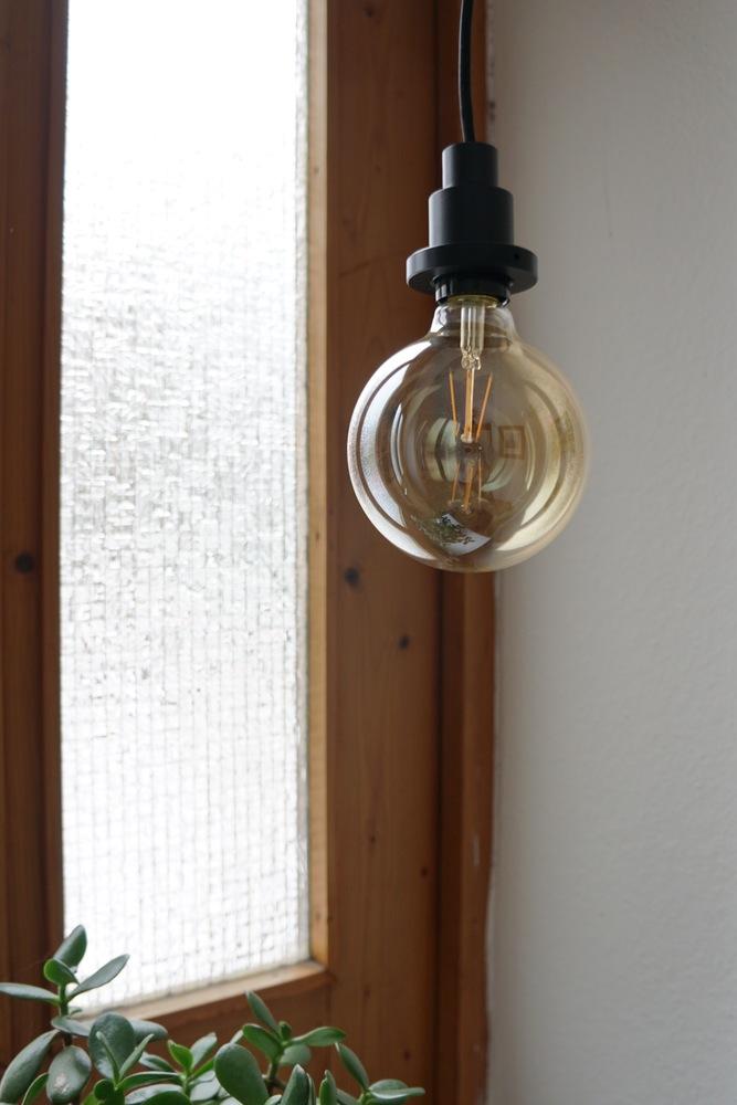 erleuchtung im solebich b ro osram vintage leuchten zu. Black Bedroom Furniture Sets. Home Design Ideas