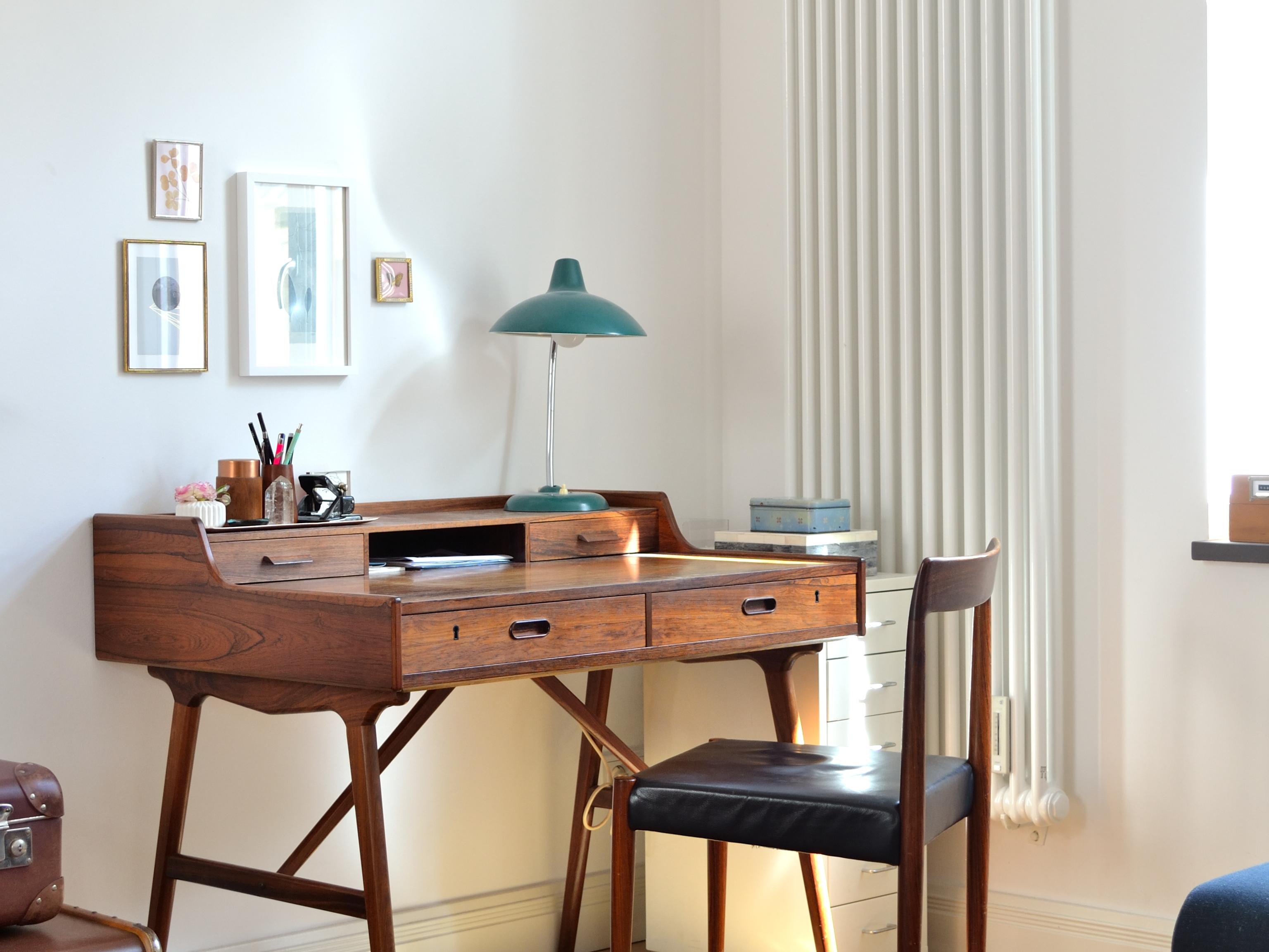Wohnideen Small Arbeitszimmer. die besten 25 arbeitszimmer ...