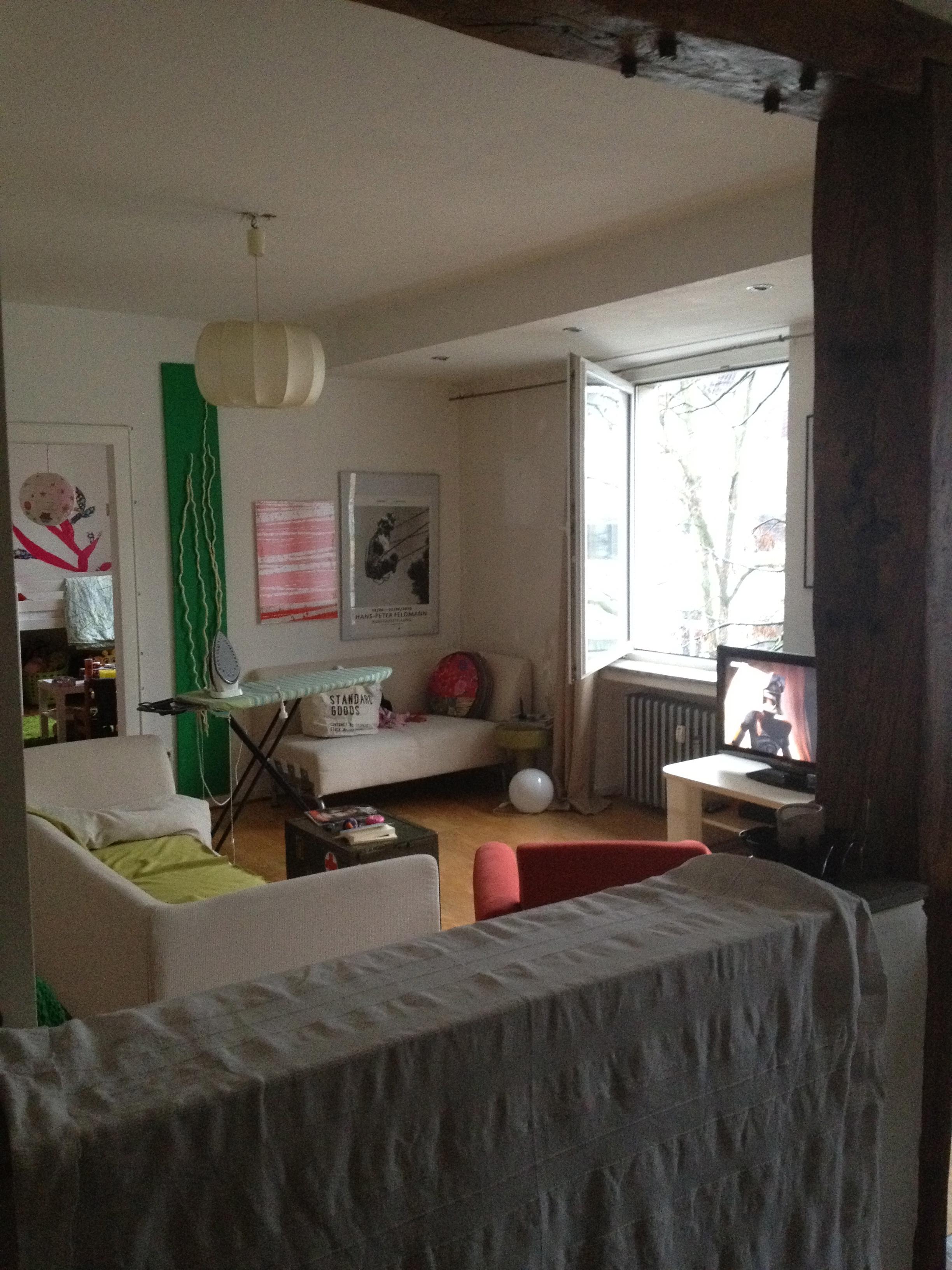 brauche eure ideen bitte wohn schlaf esszimmer. Black Bedroom Furniture Sets. Home Design Ideas