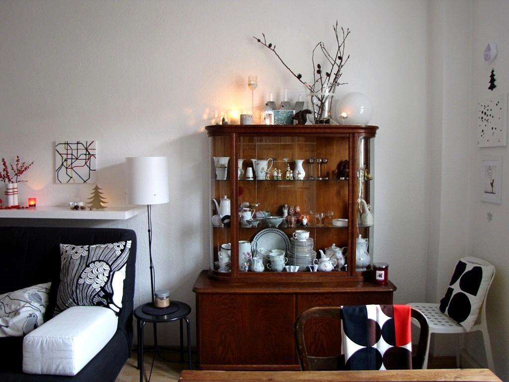 Wohnzimmer minimalistisch einrichten for Wohnaccessoires wohnzimmer