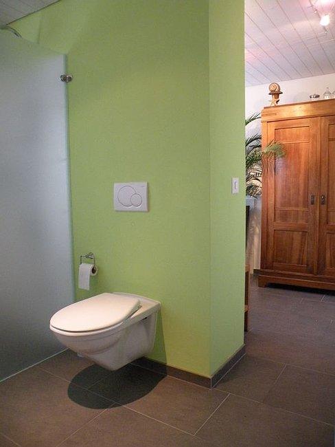 1273684493 gruen bad. Black Bedroom Furniture Sets. Home Design Ideas
