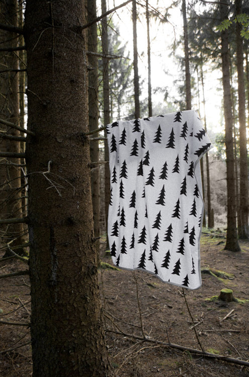 kissen und wohnaccessoires von fine little day. Black Bedroom Furniture Sets. Home Design Ideas