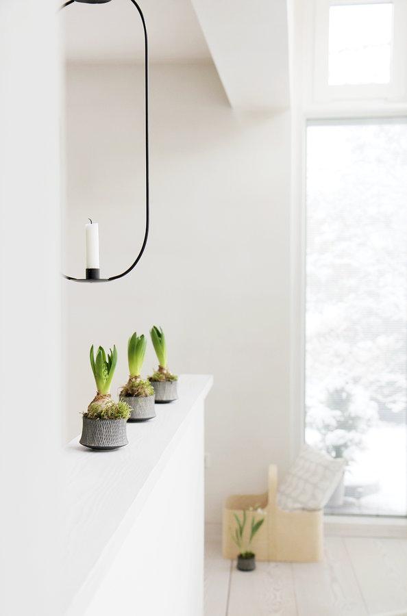 hyazinthen deko bilder. Black Bedroom Furniture Sets. Home Design Ideas