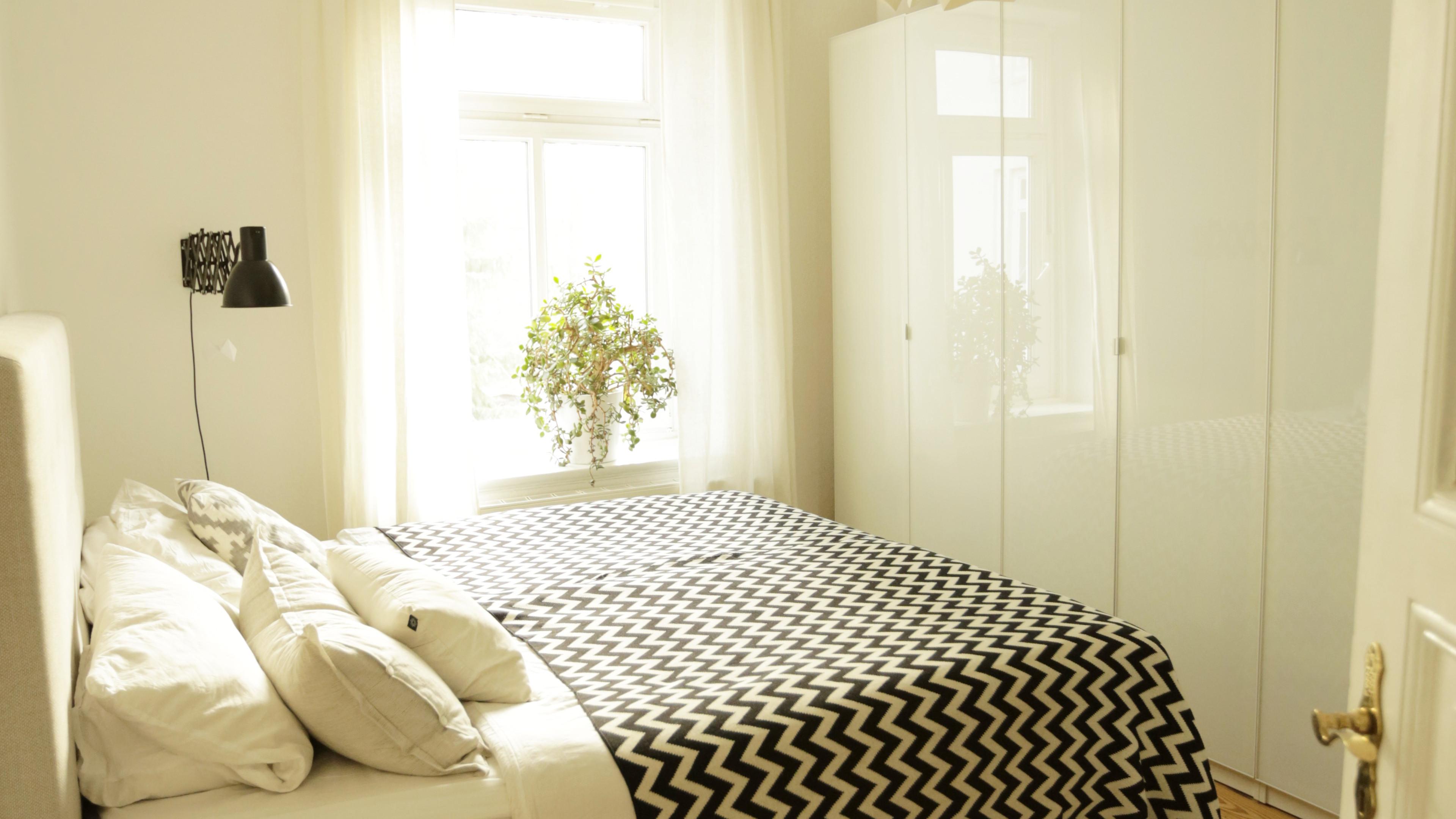 Kleiderschr nke wohnideen und praktische tipps - Praktische wohnideen ...