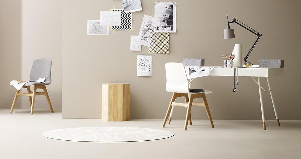 boconcept. Black Bedroom Furniture Sets. Home Design Ideas