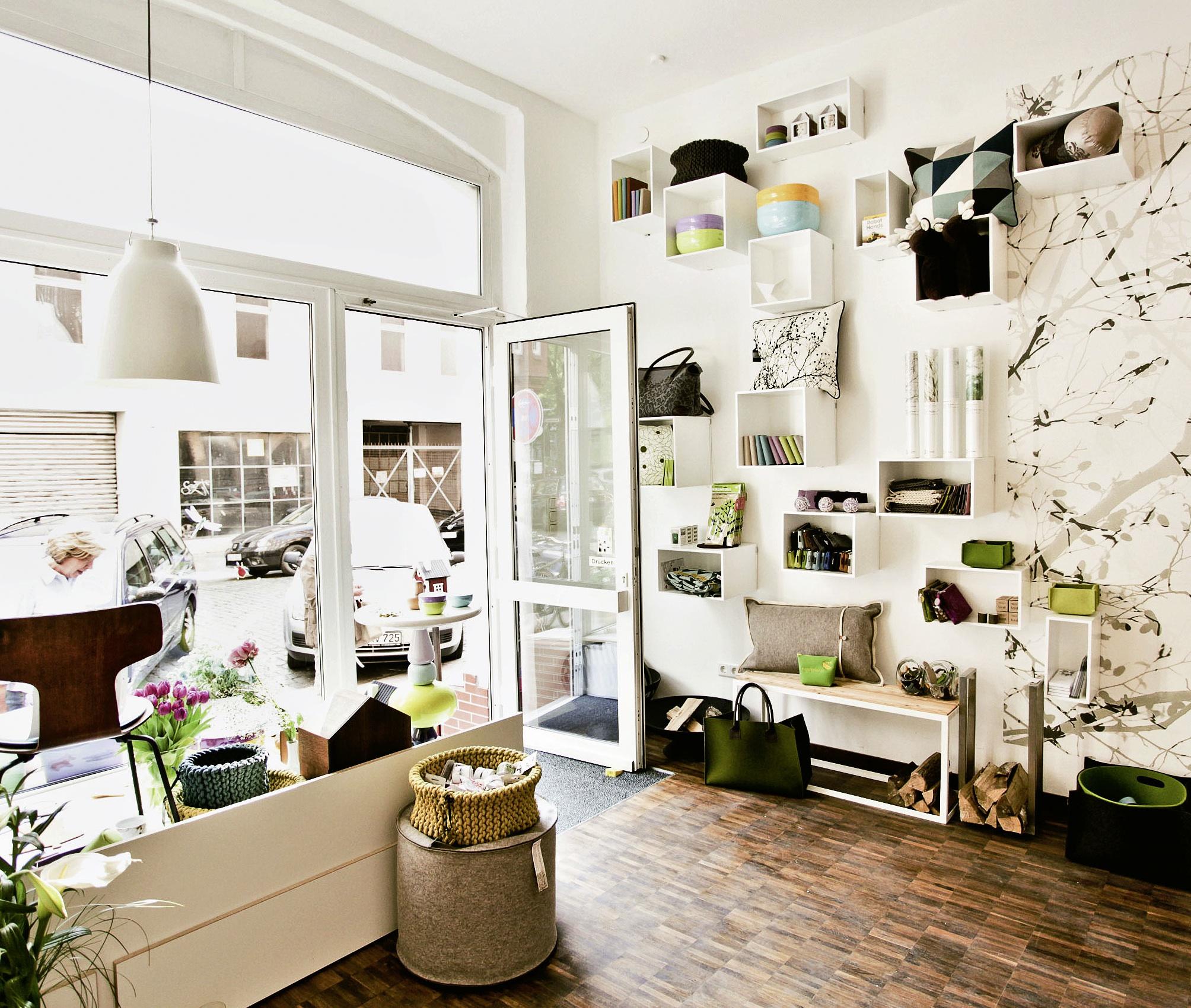 raumformplan in hannover. Black Bedroom Furniture Sets. Home Design Ideas