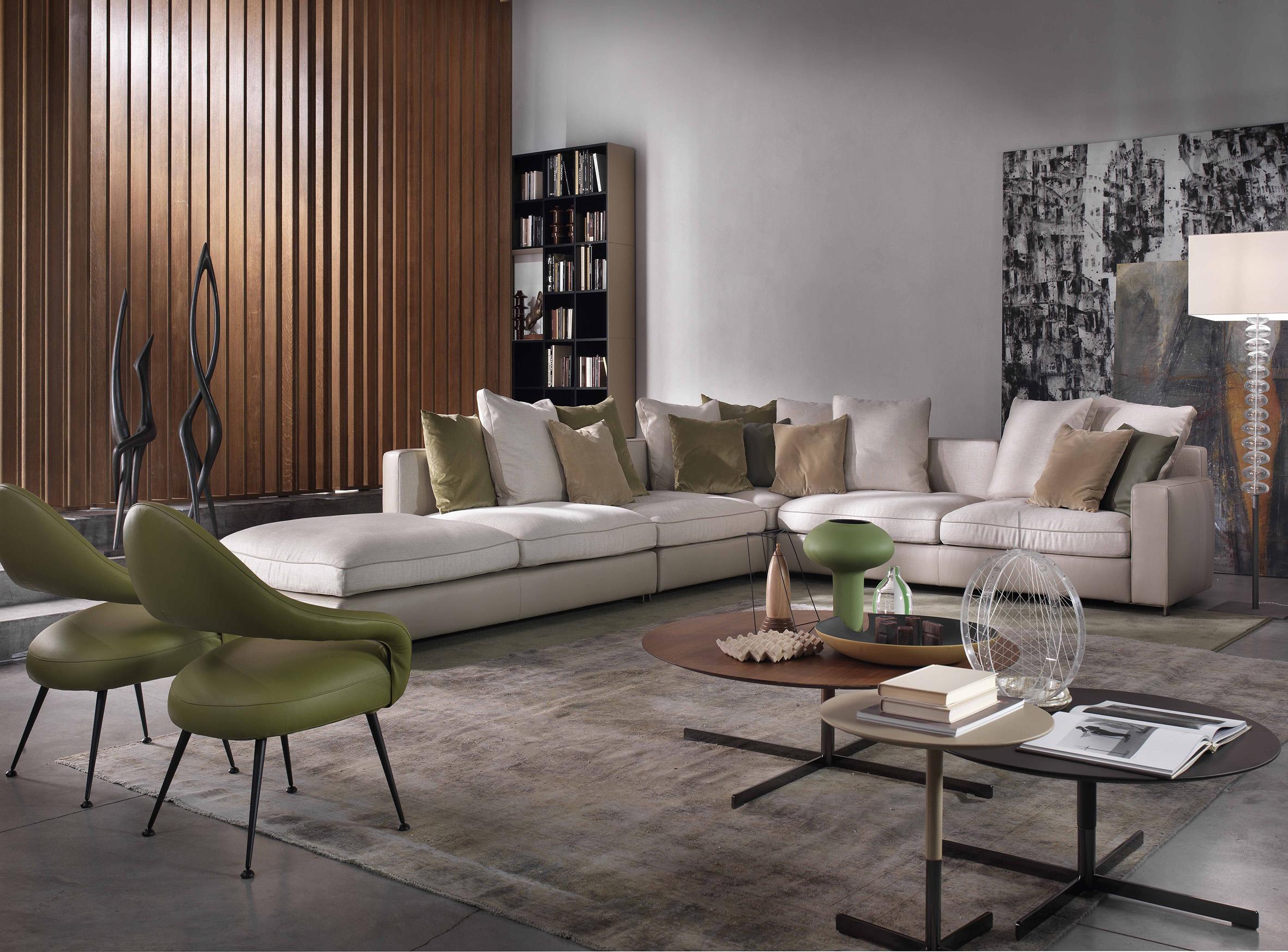 Die besten möbelhersteller und möbelmarken