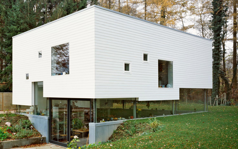 kraus sch nberg architekten in hamburg. Black Bedroom Furniture Sets. Home Design Ideas