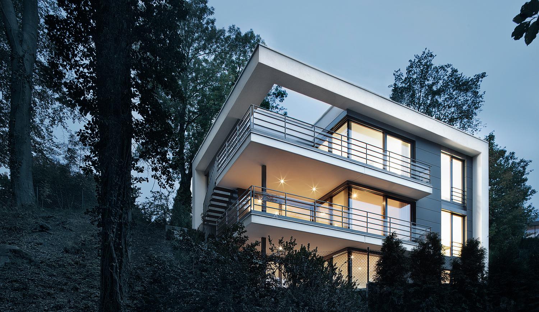 kutschker leischner architekten in starnberg