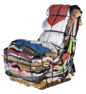 die sch nsten recycling ideen und recycling m bel. Black Bedroom Furniture Sets. Home Design Ideas