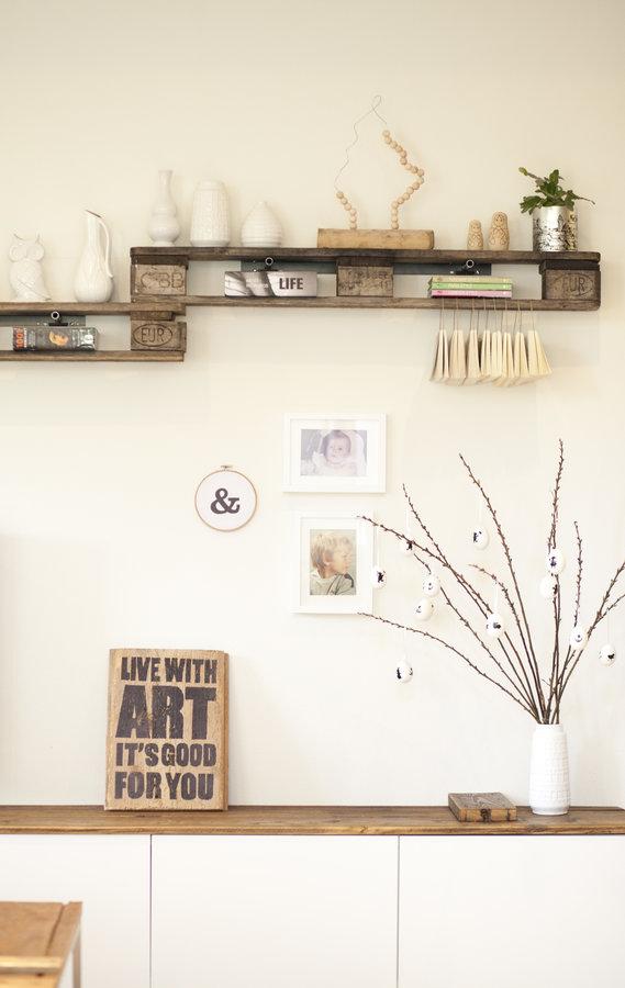 regale selber bauen die besten tipps und ideen. Black Bedroom Furniture Sets. Home Design Ideas