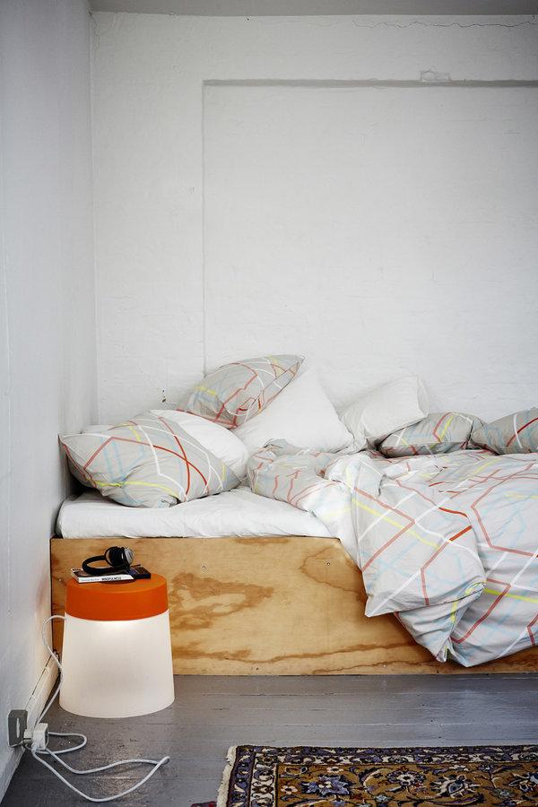 die neue ikea ps kollektion 2014 ist da und ein klassiker sagt adieu. Black Bedroom Furniture Sets. Home Design Ideas