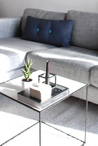 ich bin s chtig nach sch ner einrichtung zu besuch bei sigi in leibnitz. Black Bedroom Furniture Sets. Home Design Ideas