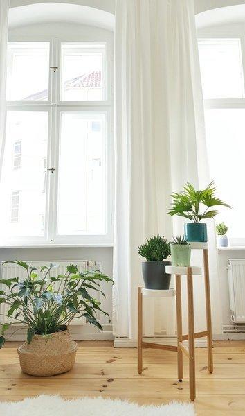 """gemutliches zuhause dielenboden, neue wohnung, neuer wohnstil!"""" - zu besuch bei pixi87 in berlin, Design ideen"""