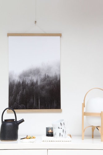 die sch nsten wohn und dekoideen aus dem november. Black Bedroom Furniture Sets. Home Design Ideas