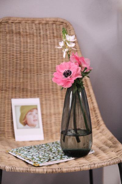 ich liebe die farben des meeres zu besuch bei borstelb in wismar. Black Bedroom Furniture Sets. Home Design Ideas