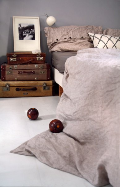 ich liebe die farben des meeres zu besuch bei. Black Bedroom Furniture Sets. Home Design Ideas
