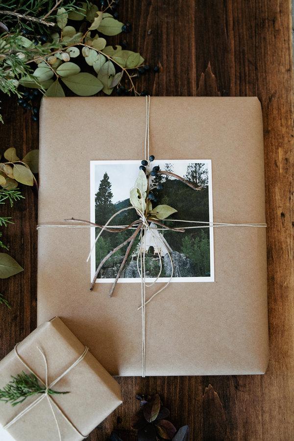 weihnachtsgeschenke verpacken ideen anleitungen und freebies. Black Bedroom Furniture Sets. Home Design Ideas