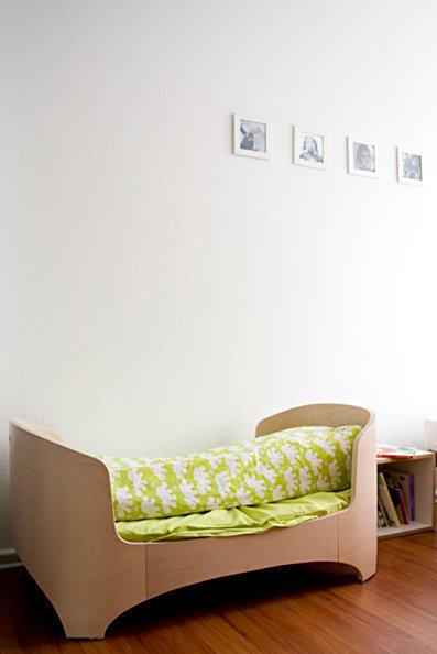 kinderbett ab 2 amazing relita autobett car police x cm. Black Bedroom Furniture Sets. Home Design Ideas