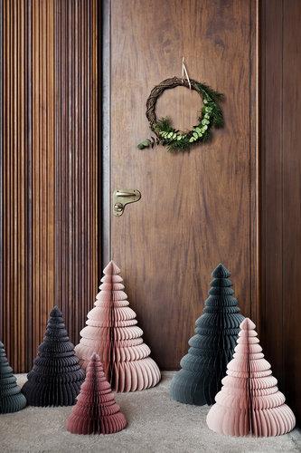 Weihnachtsdeko Neuheiten.Oh Du Schöne Weihnachtsdeko Ideen Und Neuheiten 2016 Solebich De