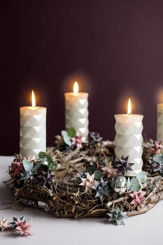 Mein Schöner Garten Weihnachtsdeko oh du schöne weihnachtsdeko ideen und neuheiten 2016 solebich de