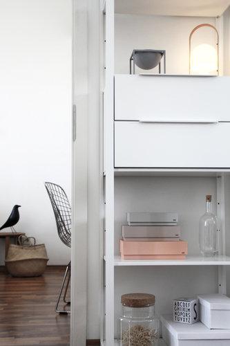 72474f939f33dc In Sigis SoLebIch Profil gibt es noch viele weitere schöne Einblicke in  seine Wohnung zu entdecken. Und in einem neuen City Guide verrät er tolle  Tipps für ...