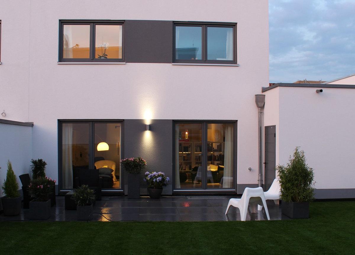 U201eDas Haus Entfachte Meine Leidenschaft Füru0027s Einrichten!u201c   Zu Besuch Bei  Iphigenie | SoLebIch.de