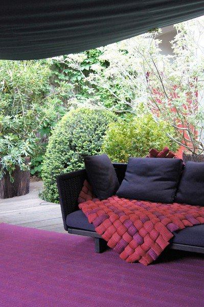 traumhaft sch n die gartenm bel trends 2016. Black Bedroom Furniture Sets. Home Design Ideas