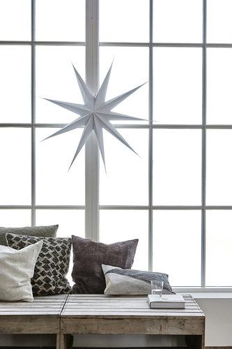 oh du sch ne weihnachtsdeko ideen und neuheiten 2016. Black Bedroom Furniture Sets. Home Design Ideas