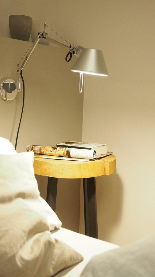 ein sch nes zuhause ist wenn sich menschen zusammen. Black Bedroom Furniture Sets. Home Design Ideas