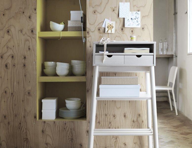 ikea katalog 2017 jetzt online. Black Bedroom Furniture Sets. Home Design Ideas
