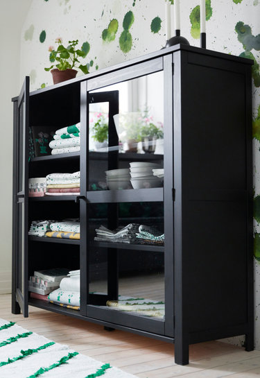die neue s llskap kollektion von ikea ist da. Black Bedroom Furniture Sets. Home Design Ideas