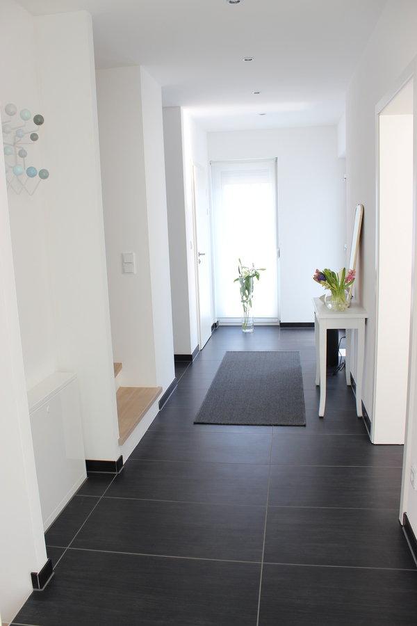 das haus entfachte meine leidenschaft f r 39 s einrichten zu besuch bei iphigenie. Black Bedroom Furniture Sets. Home Design Ideas