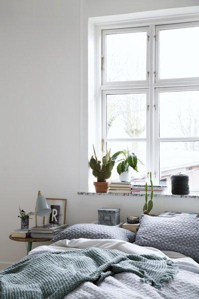 beautiful interieur trends im sommer inspiration bilder