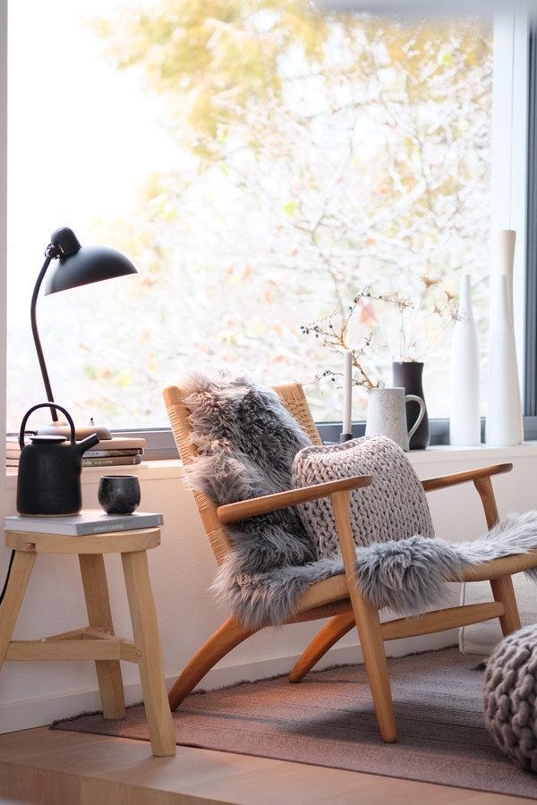 gemutlich wohnen helles holz weiss, die schönsten bilder & momente aus dem solebich jahr 2016 | solebich.de, Design ideen