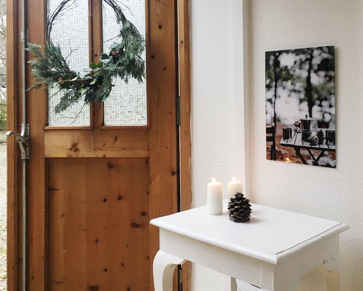 6 ideen f r individualisierte fotogeschenke zu weihnachten. Black Bedroom Furniture Sets. Home Design Ideas
